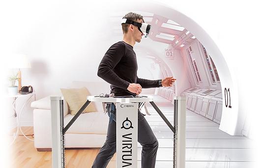virtuali